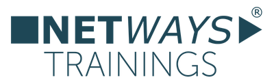 Ansible Advanced Training